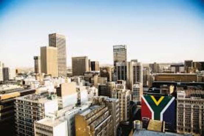 Afrique du Sud : Un Mauricien décède à la suite d'un accident