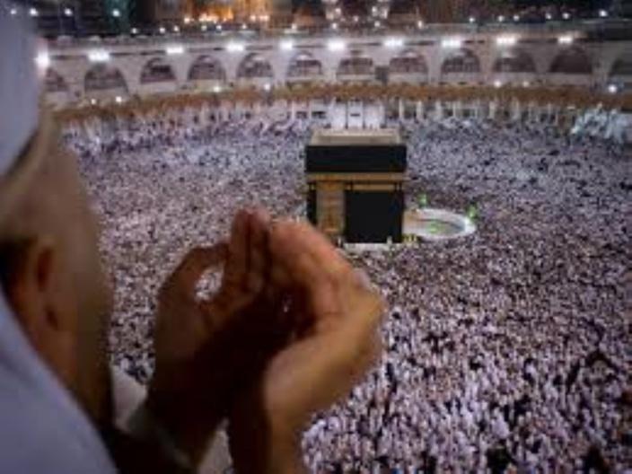 Ramadan : Un des cinq piliers de l'islam débute ce week-end