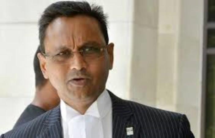 Selon Rutnah : Pravind Jugnauth aurait demandé à Dayal de partir s'il le souhaite