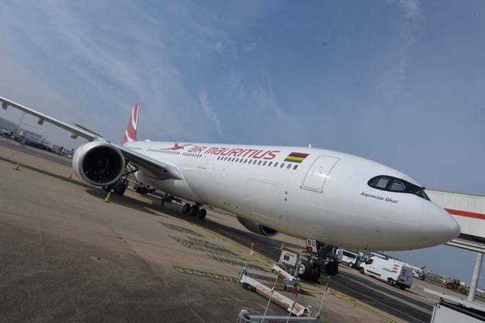 Air Mauritius fait les yeux doux aux Réunionnais du Sud