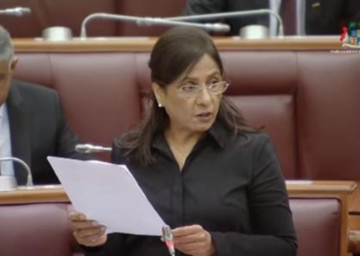 Agression alléguée au Shelter La Colombe: La directrice Noor-E-Muhtasheem Soodhun transférée mais pas sanctionnée