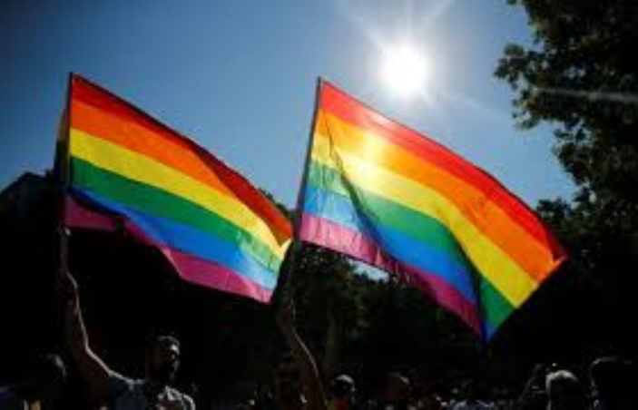Rebaptisée La Marche pour l'Egalité, la marche se tiendra le samedi 15 juin à Maurice