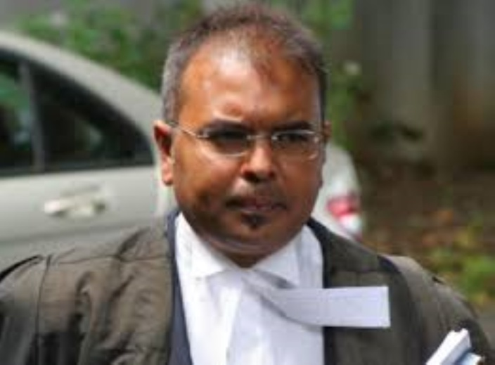 Bar Council : Me Teeluckdharry retire sa demande d'injonction