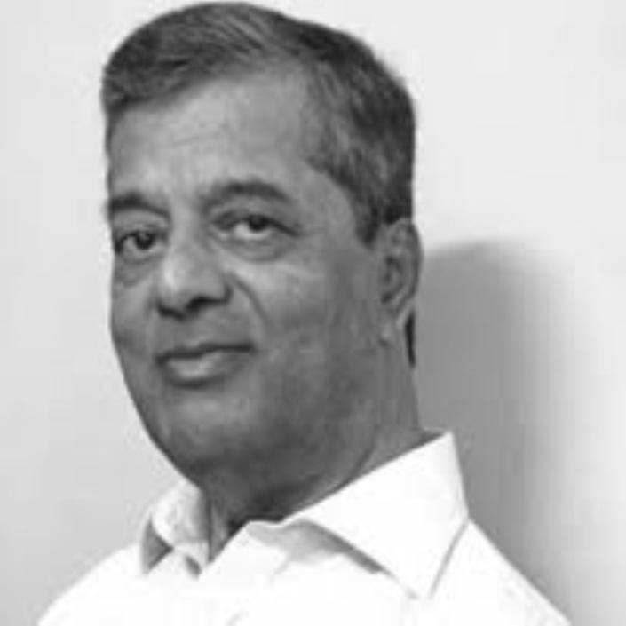 L'ancien speaker Sir Ramesh Jeewoolall est décédé