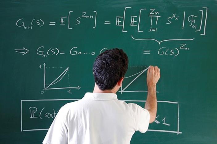 Une loi réclamée pour protéger les profs
