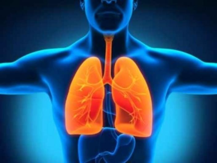 Maladie respiratoire : 4 463 cas enregistrés en une semaine