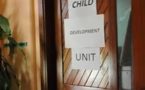 Plaine Verte : Une fille de 11 ans accuse son père d'abus sexuel
