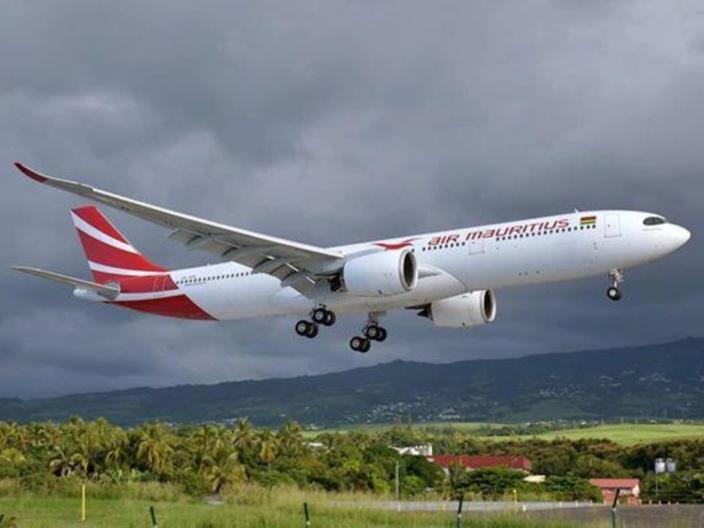 Air Mauritius reprend ses vols sur les Seychelles à partir du 2 juillet 2019