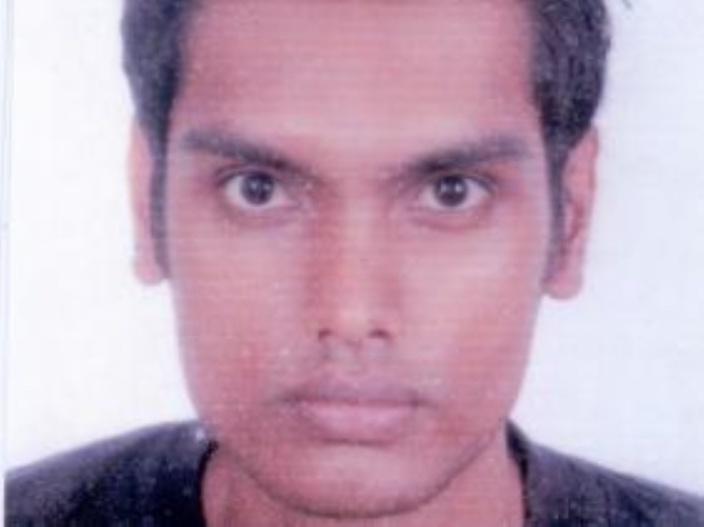 Disparition inquiétante de Yashvin Junglee depuis le 24 mai