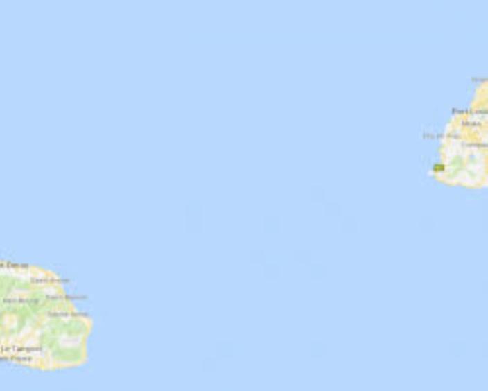 Trafic de gandia Réunion-Maurice : un troisième suspect arrêté