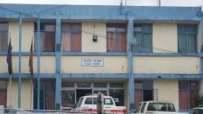 Quartier Militaire : Un mécanicien trafiquant de drogue arrêté