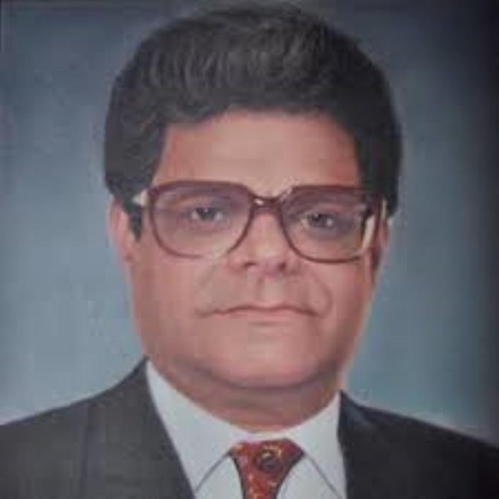 Sir Indurduth Ramphul, ancien gouverneur de la Banque de Maurice est décédé