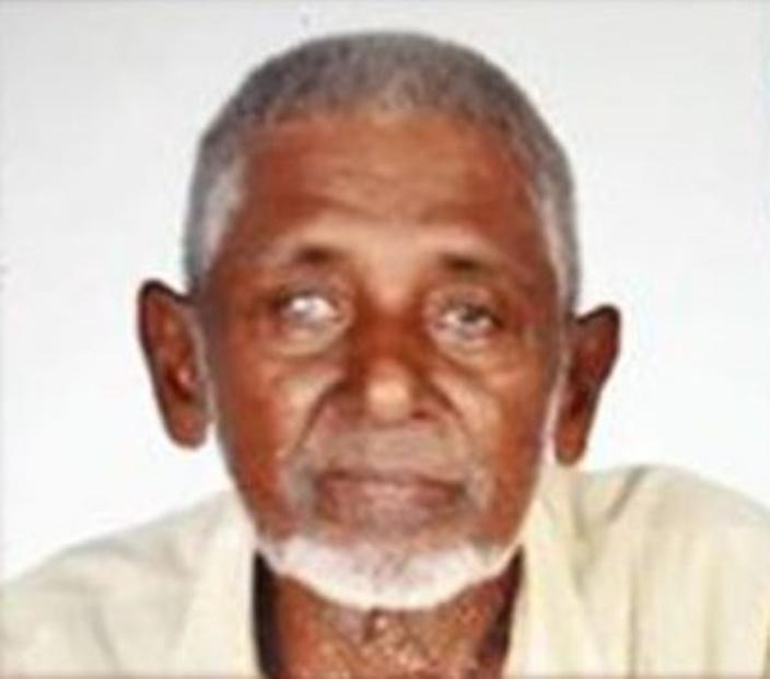 Muslim Peerbocus atteint d'Alzheimer a été retrouvé ce mardi 11 juin