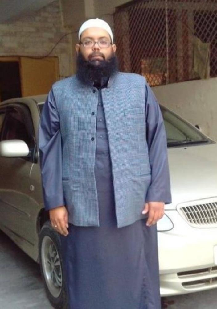 Pas de remise en liberté conditionnelle pour le prédicateur radical Javed Meetoo