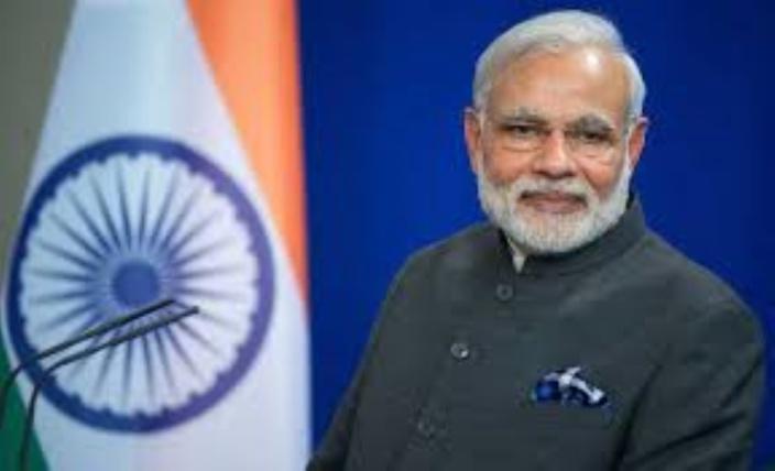 Le Premier ministre indien Modi, présent à l'inauguration de la nouvelle Cour Suprême de Port-Louis