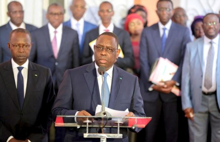 Le Sénégal dénonce la convention de non double imposition avec l'Ile Maurice