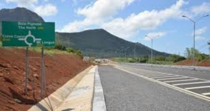 L'autoroute Terre-Rouge-Verdun opérationnelle 24/7