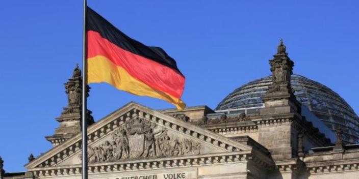 Portée manquante en Allemagne, la Mauricienne retrouvée