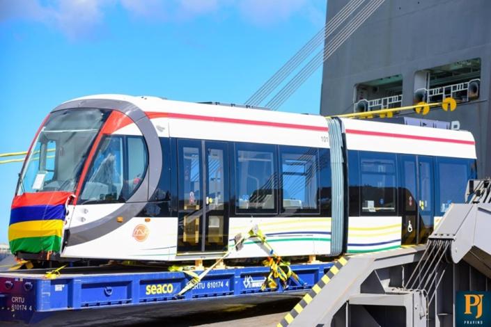 Metro Express : le gouvernement n'avait d'autre choix que d'offrir la gratuité