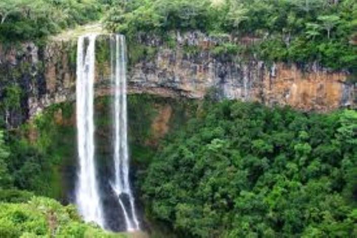 Le corps d'un touriste Français retrouvé aux Gorges de la Rivière-Noire