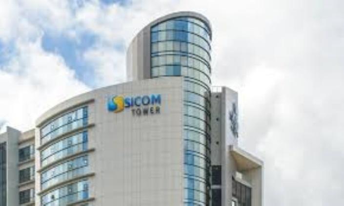 Ackbarally Arekion nouvelle HR Manager de la SICOM ?
