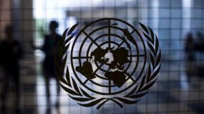 Littoral mauricien en péril : Les Nations Unies démarrent une enquête sur l'utilisation des financements internationales