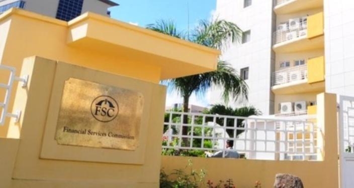 Le rapport annuel de la FSC accable le secteur des assurances