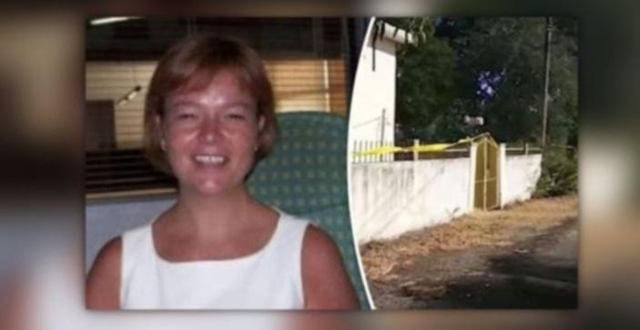 Meurtre de Janice Farman: Le meurtrier présumé plaide coupable pour obtenir une réduction de peine