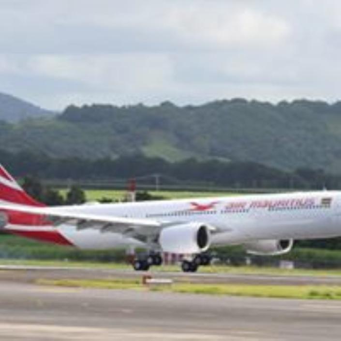 Air Mauritius va former ses pilotes