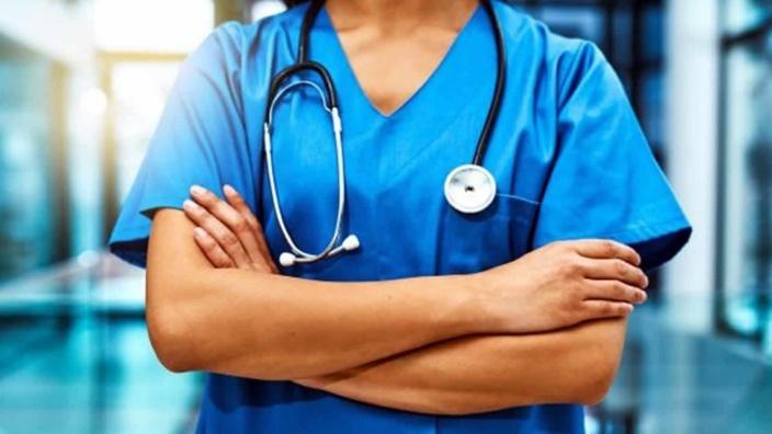 Une question légale à trancher concernant la grève des médecins généralistes