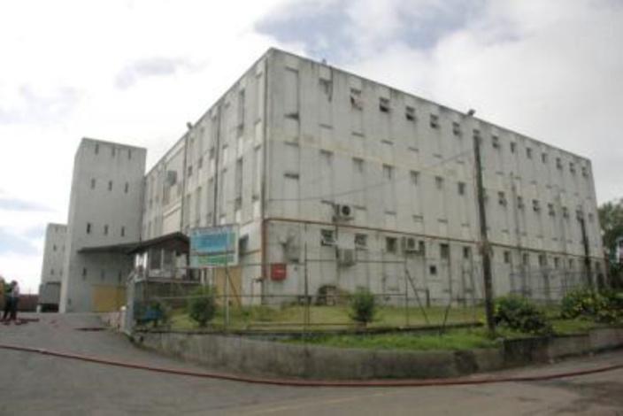 81 licenciements à World Knits Limited pour sauver 2 000 emplois