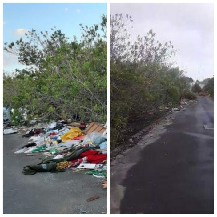 ▶️ Ebene : Le dumping sauvage n'est plus qu'un souvenir