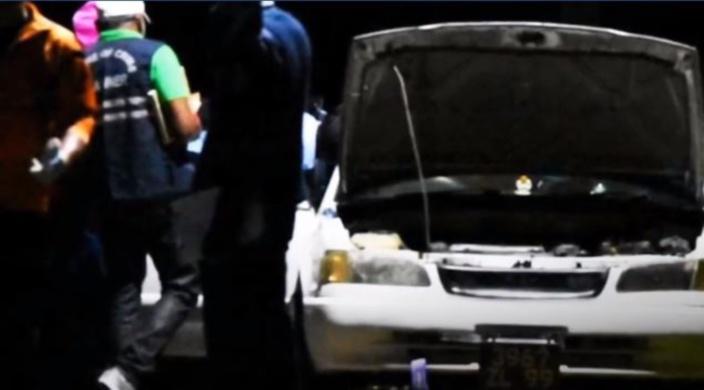 Un homme trouve la mort devant la résidence du Haut Commissaire indien à Floréal