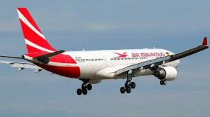 Visite papale : Air Mauritius affrète un A330neo pour les pèlerins réunionnais