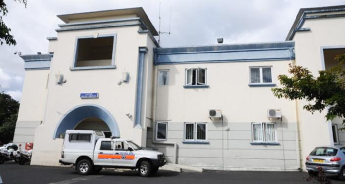 Viol d'une dame de 72 ans à Vacoas : son agresseur arrêté