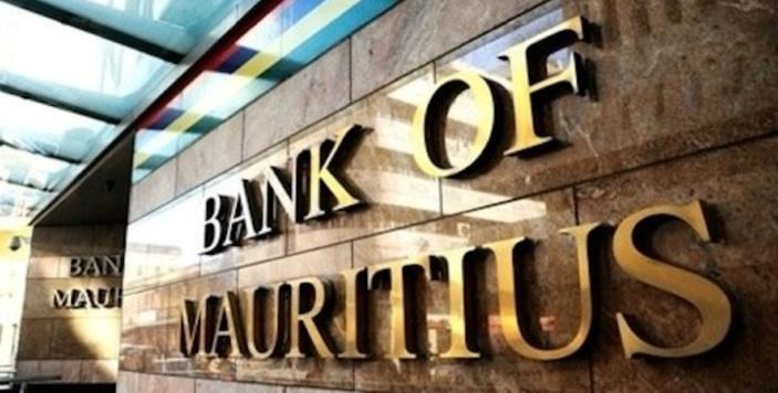 La Banque de Maurice met en garde contre une fausse banque