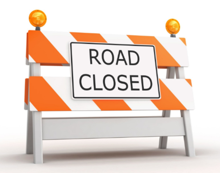 Travaux Metro express : La rue Victoria à Quatre-Bornes partiellement fermée à partir de ce mercredi