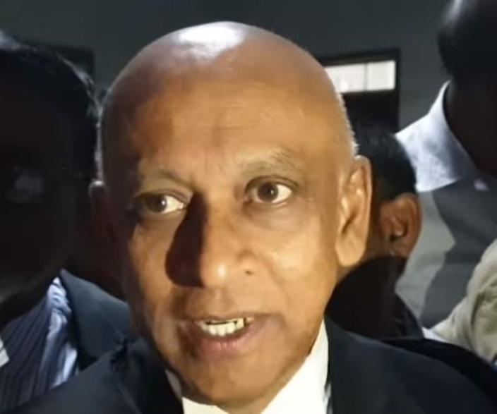 Soodhun acquitté en Cour, son avocat Me Raouf Gulbul profite pour régler ses propres comptes