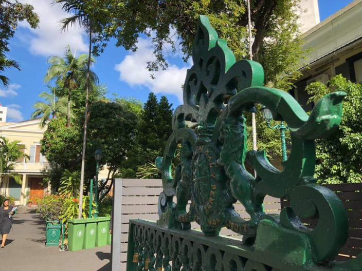Vente des actifs de St Aubin Limitée : Les Guimbeau font de la résistance