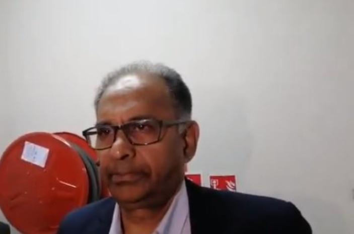 [Législatives 2019] Le MP face au mur juridique : l'EOC refuse l'enregistrement du parti