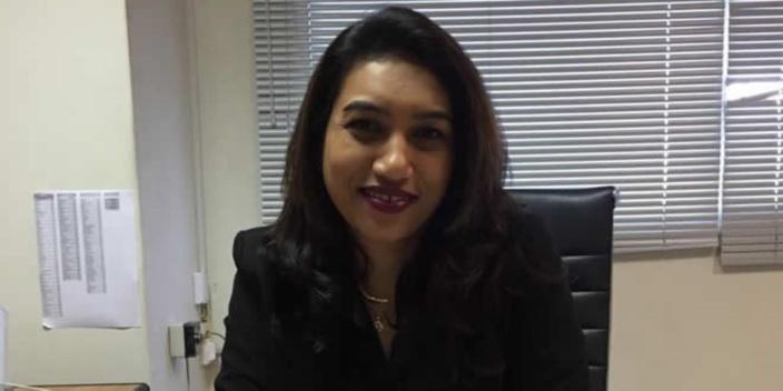 [Législatives 2019] Au MMM, des lobbies des religieux ont raison de Zabeen