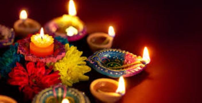 Célébration de la fête de Divali : Les salaires dans la fonction publique versés le 25 octobre
