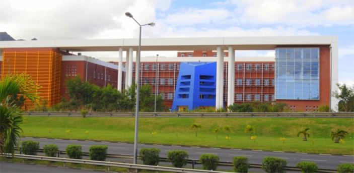 Violation du secret bancaire : Que risque la MBC après le rappel de la Banque de Maurice sur la Banking Act ?