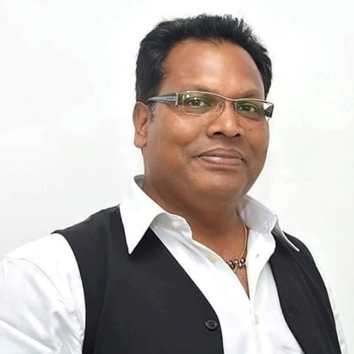 [Nomination Day 2019] Raj Pentiah déposera en indépendant
