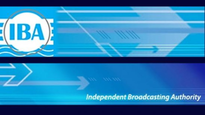 Plainte de l'Alliance Morisien et de Mauritius Telecom à l'IBA contre Top FM