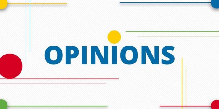 [Opinions] Aucun discours tranchant à 4 jours du scrutin