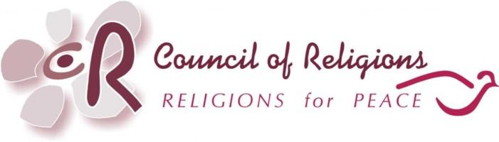 La petite suggestion du conseil des religions au GM