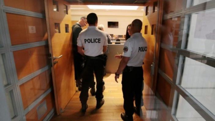 Un Mauricien, policier de surcroit, condamné pour pédophilie en France