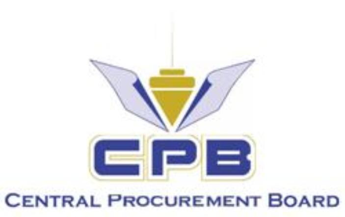 L'allocation de deux contrats questionnée par l'Independent Review Panel
