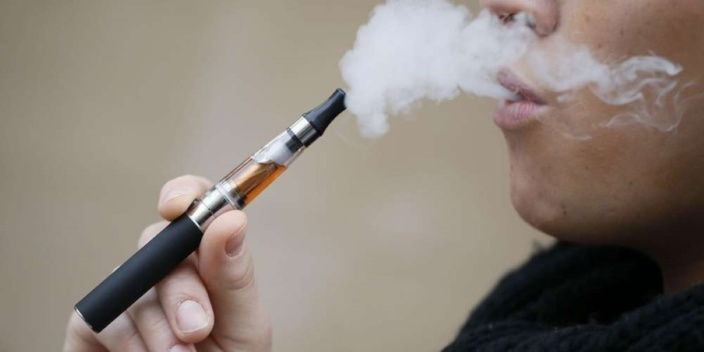 L'APEC s'intéresse à la cigarette électronique